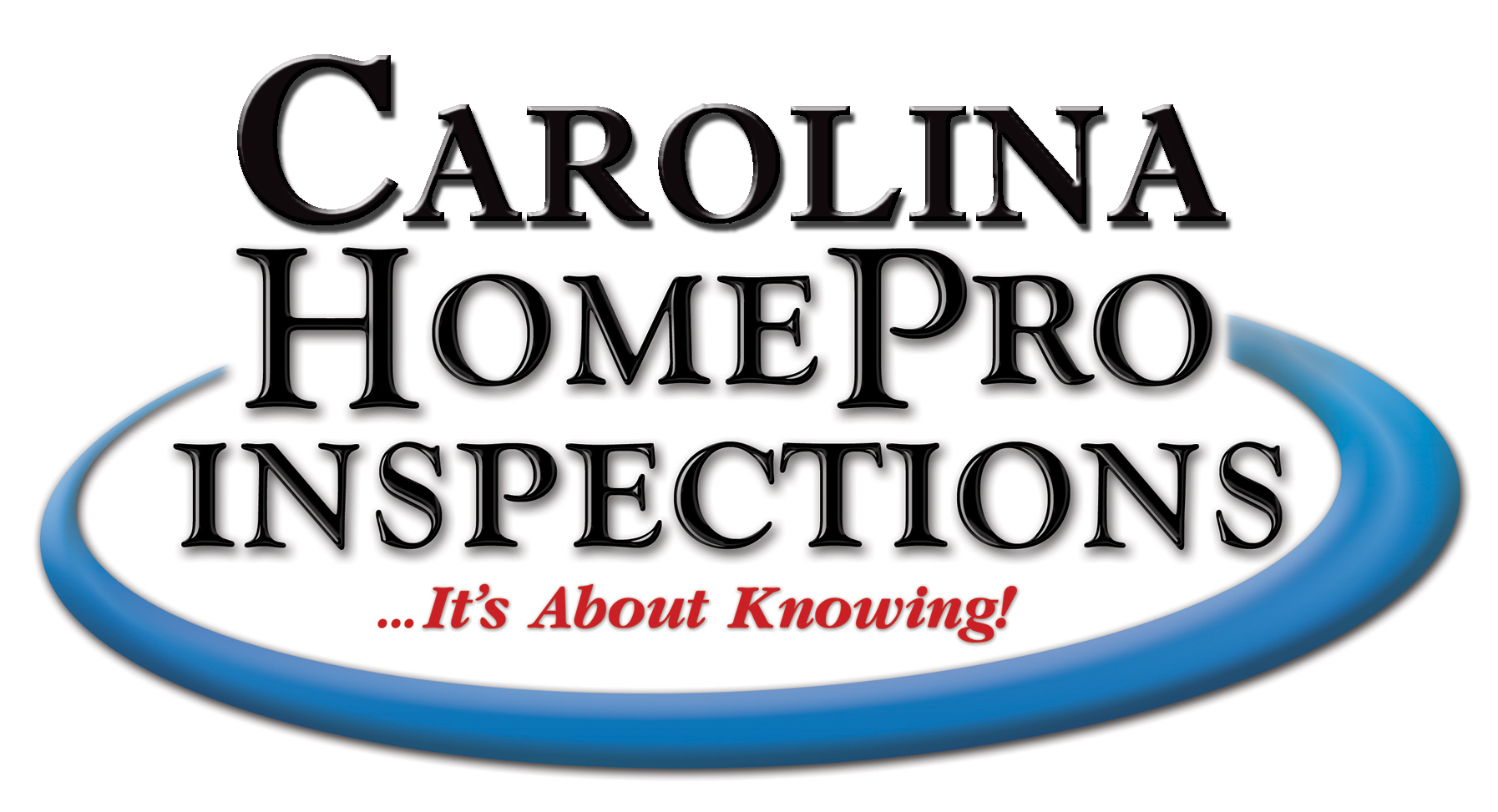 Carolina HomePro Inspections