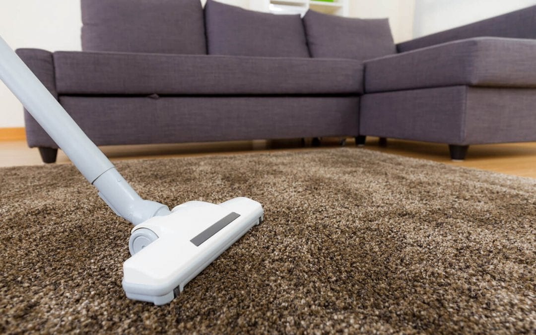 5 Tips for Improving Indoor Air Quality
