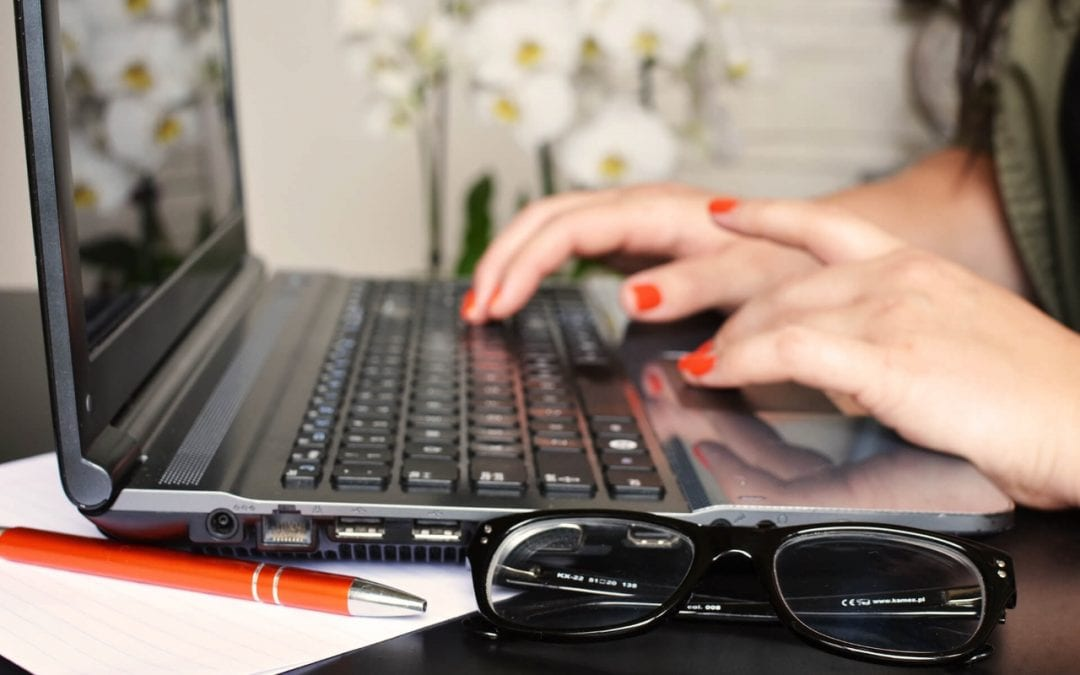 Narrow Down Your Online Home Search