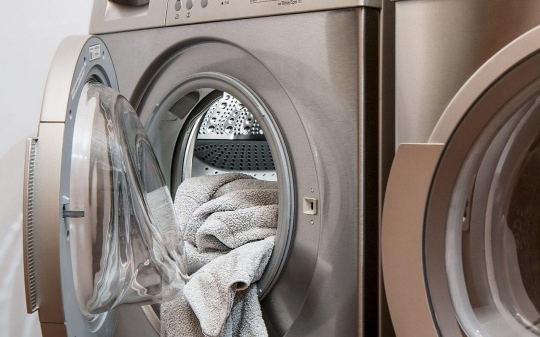 Average Life Expectancies of Appliances in the Home