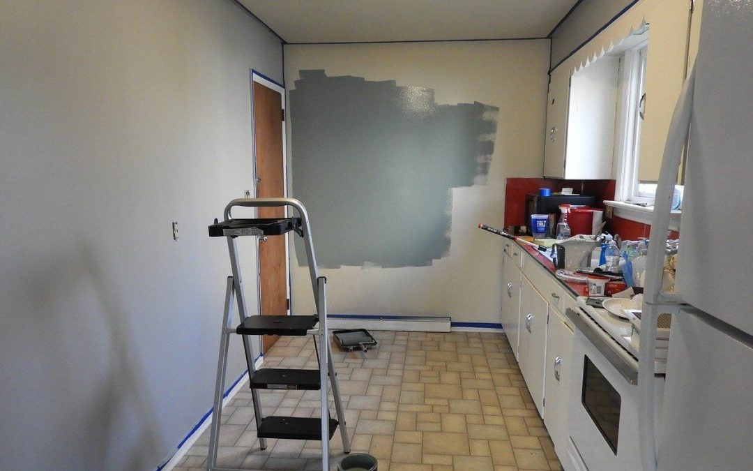 7 Ways to Save Money When Remodeling